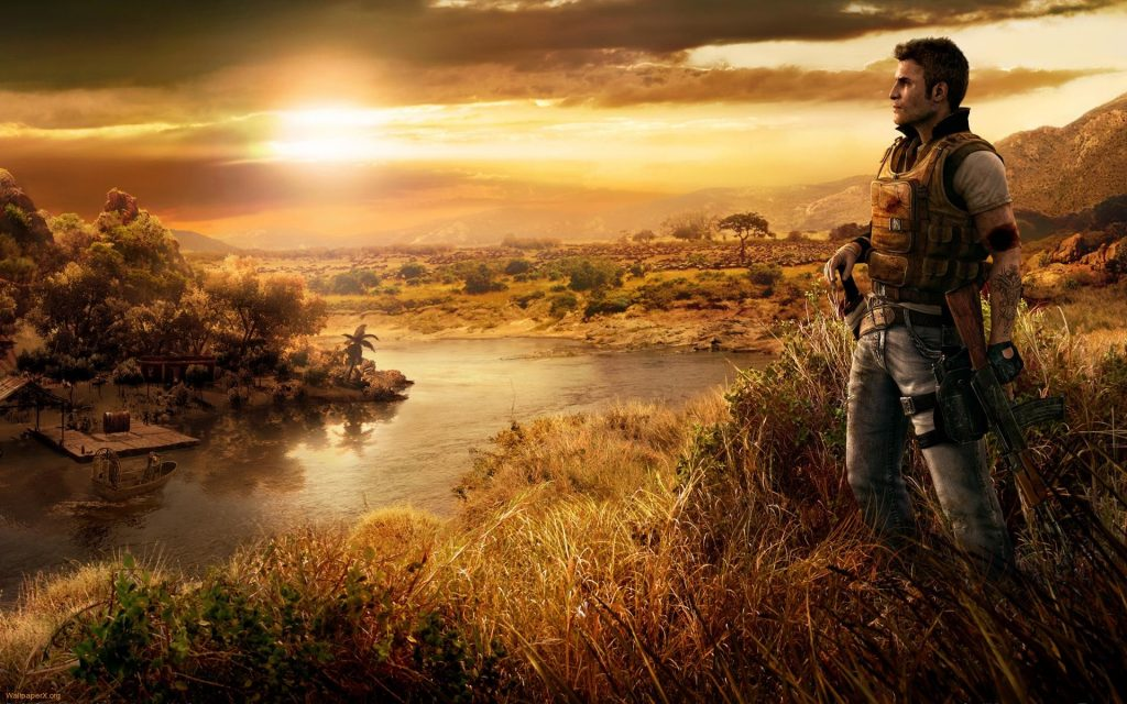 beautiful-far-cry-wallpaper-x-for-iphone-PIC-MCH036711-1024x640 Vaas Wallpaper Iphone 15+