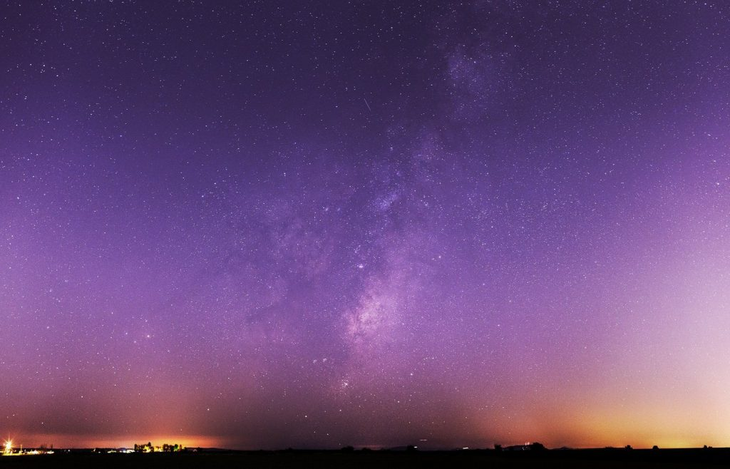 beautiful-milky-way-x-PIC-MCH045009-1024x658 Milky Way Wallpaper For Android 32+