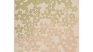Martha Stewart Wallpaper Home Depot 12+