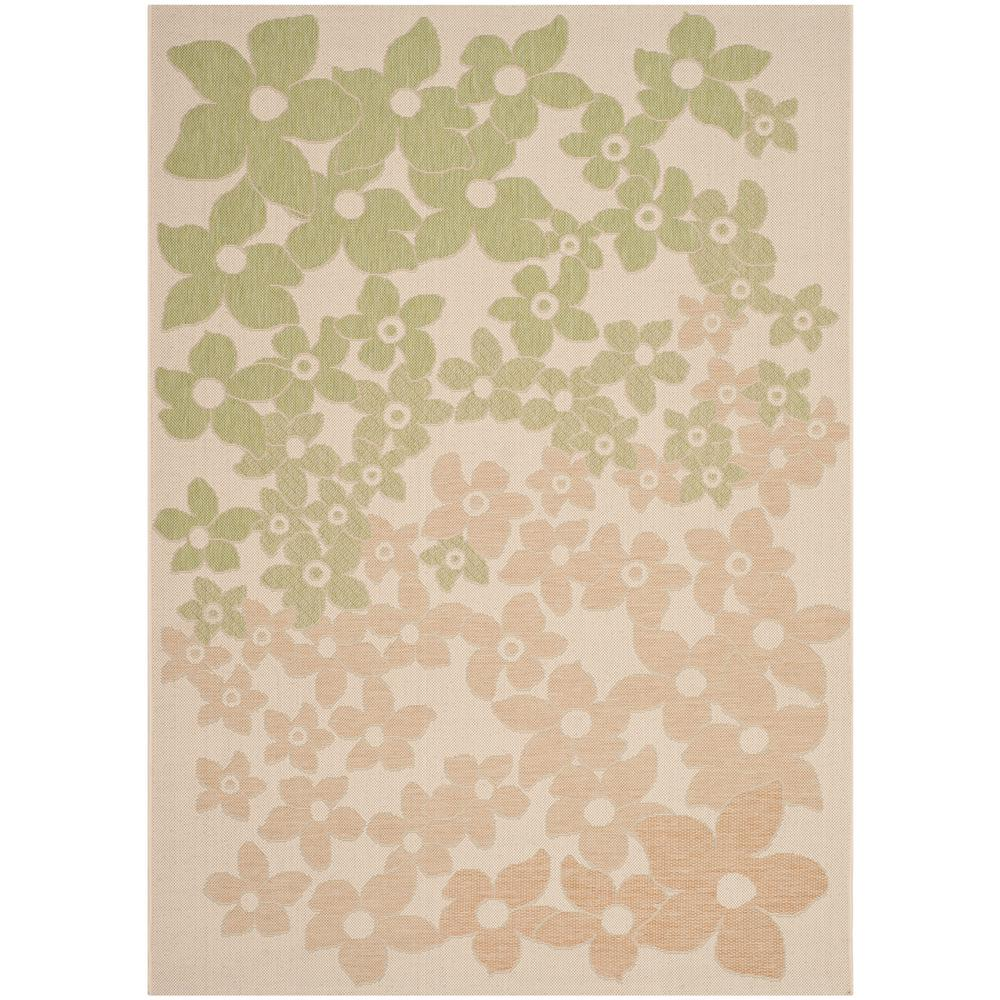 beige-sweet-pea-safavieh-outdoor-rugs-msr-PIC-MCH045503 Martha Stewart Wallpaper Home Depot 12+
