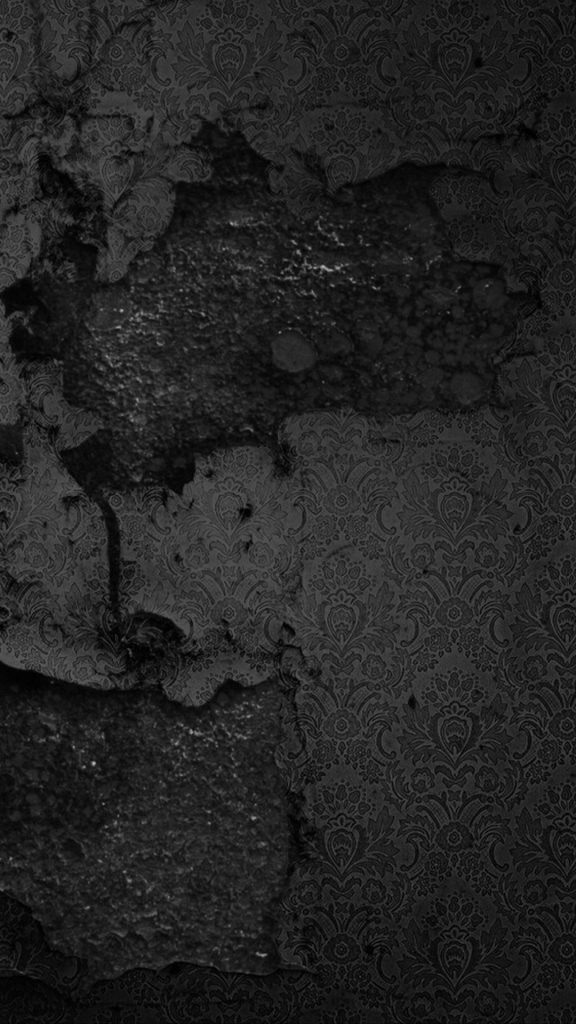 best-black-wallpaper-android-x-for-macbook-PIC-MCH06519-576x1024 Free Black Wallpaper For Iphone 45+