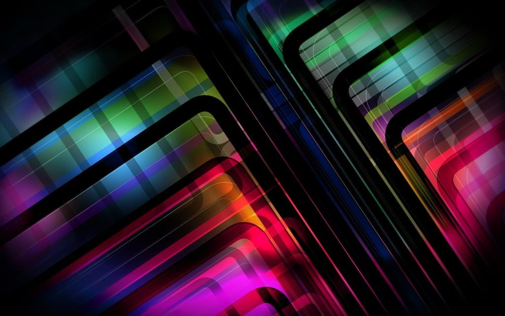 best-x-hd-wallpaper-x-hd-for-mobile-PIC-MCH023765-1024x640 Neon Wallpapers For Mobile 32+