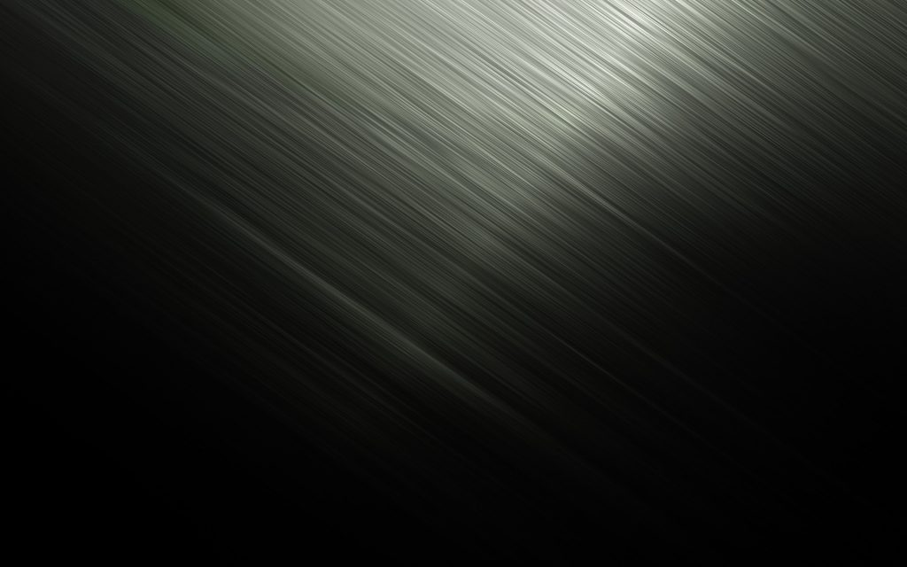 black-abstract-wallpaper-for-iphone-As-Wallpaper-HD-PIC-MCH046927-1024x640 Free Black Wallpaper For Iphone 45+