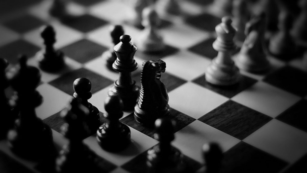 black-and-white-chess-x-PIC-MCH047741-1024x576 Chess Wallpaper 1920x1080 41+