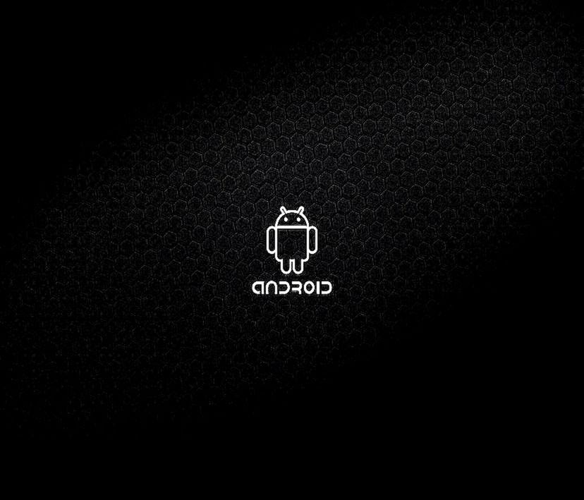 black-android-wallpaper-for-mobile-PIC-MCH047183 Free Black Wallpaper For Android 35+