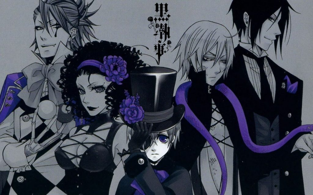 black-butler-wallpaper-PIC-MCH017717-1024x640 Black Butler Live Wallpapers 11+
