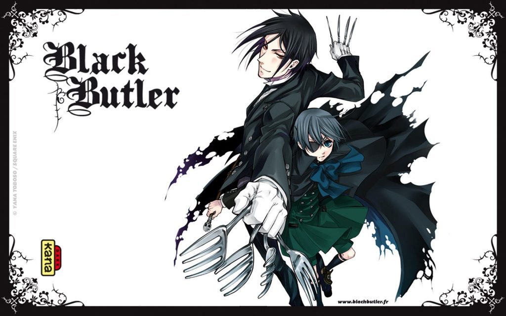 black-butler-wallpapers-PIC-MCH07225-1024x640 Black Butler Wallpapers For Iphone 4 23+