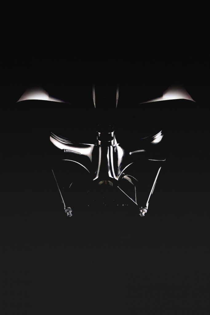 black-darth-vader-face-PIC-MCH047299-683x1024 Free Black Wallpaper For Android 35+