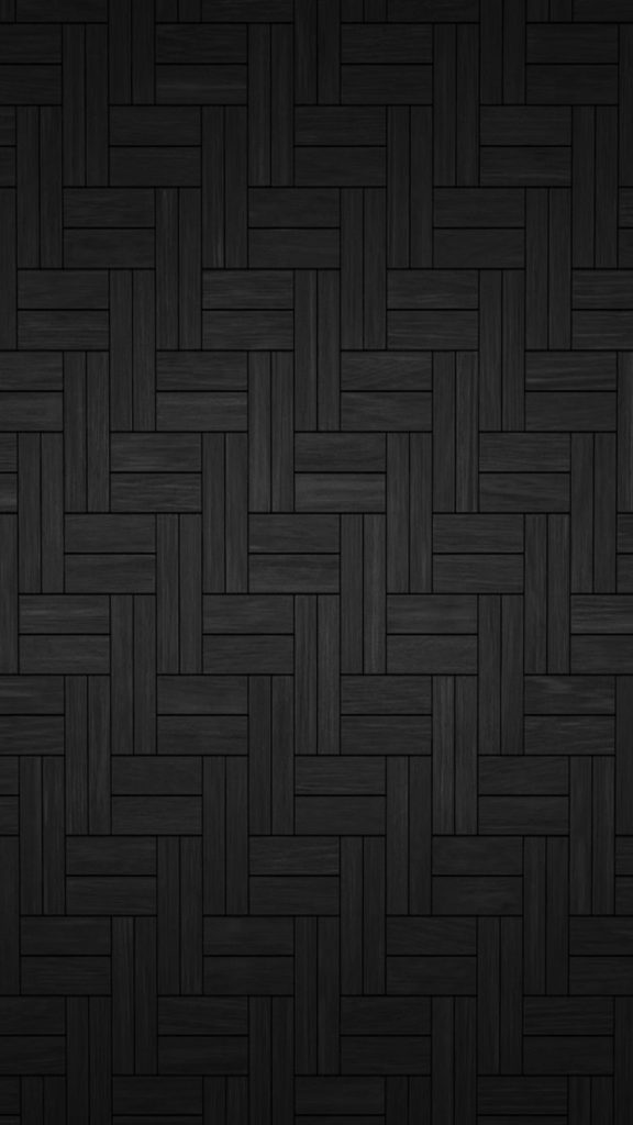 black-iphone-wallpaper-PIC-MCH047415-576x1024 Iphone 5s Wallpaper Black 46+
