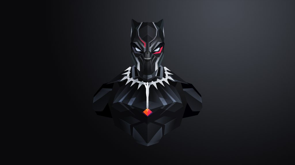 black-panther-artwork-PIC-MCH047544-1024x576 Free Wallpaper Black Panther 40+
