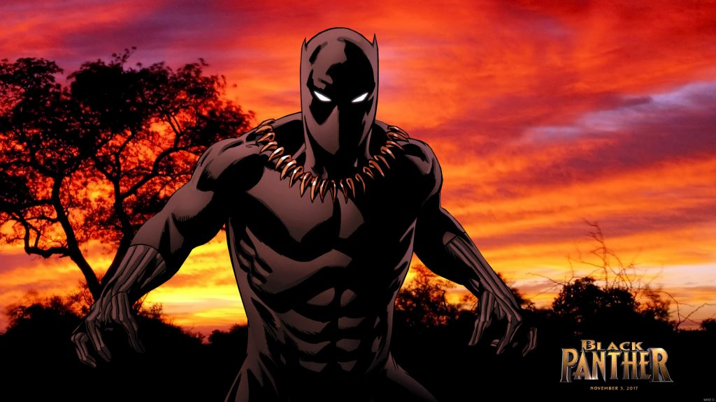 black-panther-marvel-wallpaper-PIC-MCH047548-1024x576 Free Wallpaper Black Panther 40+