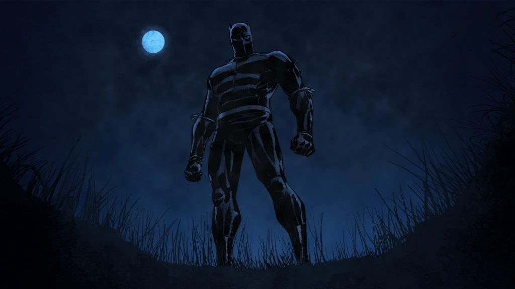 black-panther-wallpaper-for-iphone-For-Free-Wallpaper-PIC-MCH047555-1024x576 Free Wallpaper Black Panther 40+