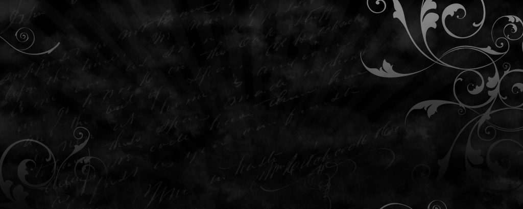 black-wallpapers-PIC-MCH047668-1024x410 The World Best Wallpaper 31+