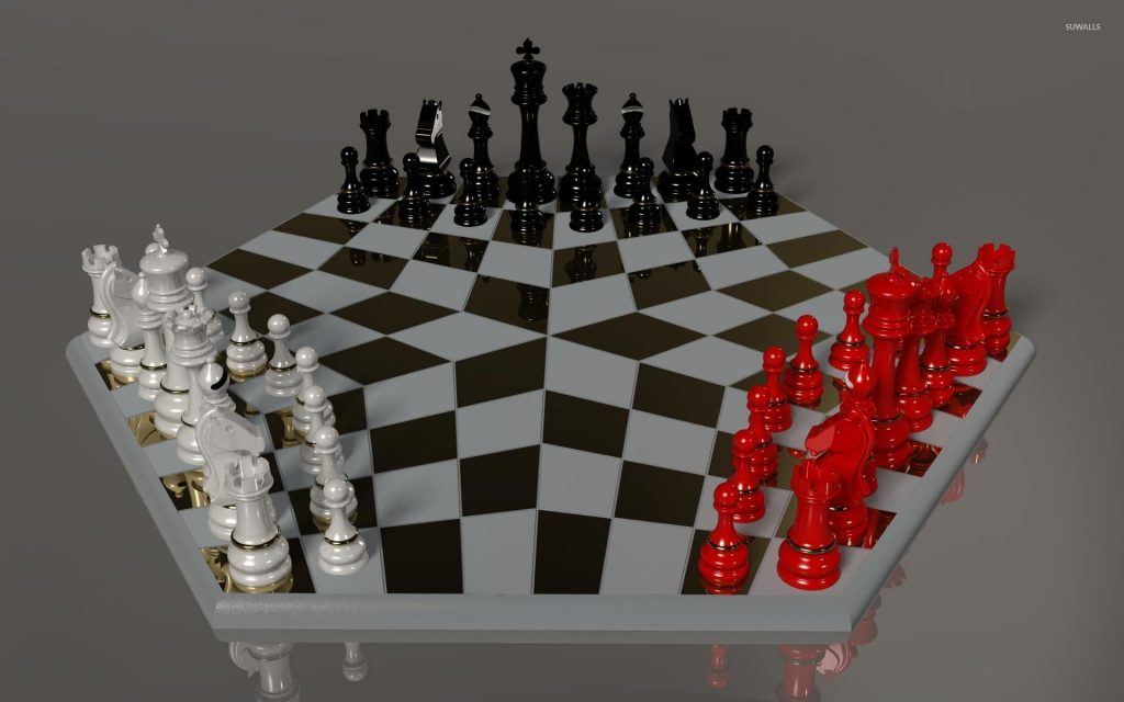 black-white-and-red-chess-pieces-x-PIC-MCH047687-1024x640 Chess Wallpaper 3d 30+