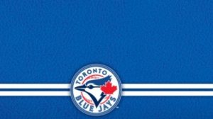 Blue Jays Wallpaper Iphone 6 17+