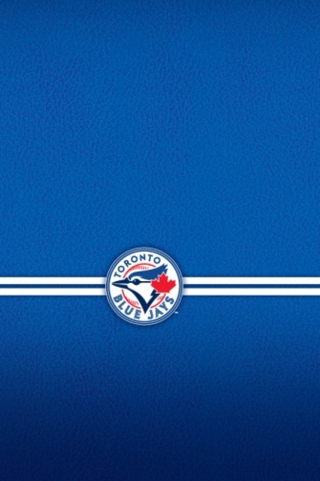 blue-jays-iphone-wallpaper-PIC-MCH048265 Blue Jays Wallpaper Iphone 6 17+