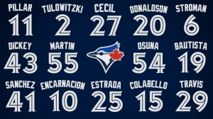 Blue Jays Wallpaper Phone 27+