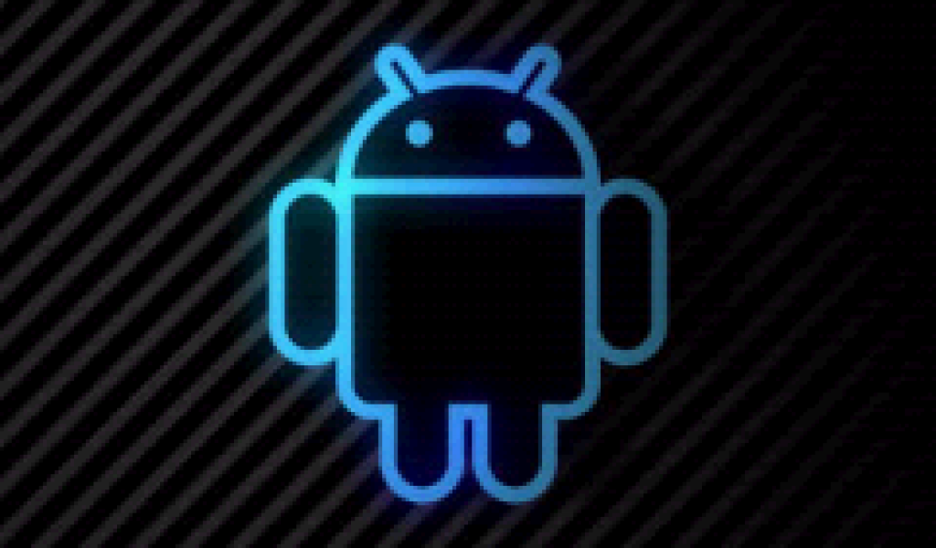 blue-neon-android-wallpaper-for-mobile-ykwlzokqyabjkqzu-PIC-MCH048296-1024x600 Neon Wallpapers For Mobile 32+