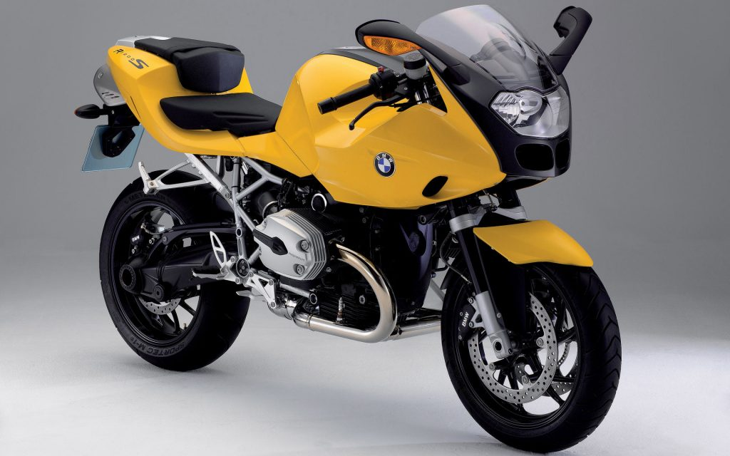 bmw-bike-wallpaper-p-PIC-MCH048570-1024x640 Bmw Bike Full Hd Wallpapers 45+