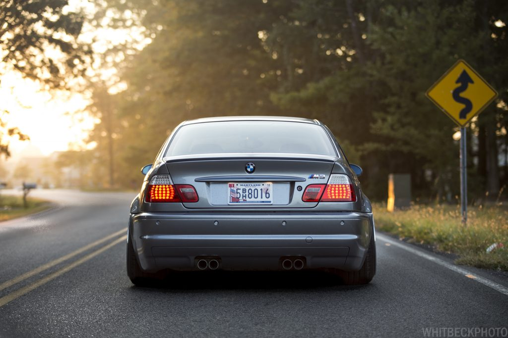 bmw-e-m-tining-road-stance-PIC-MCH048619-1024x683 E46 M3 Wallpaper Iphone 25+
