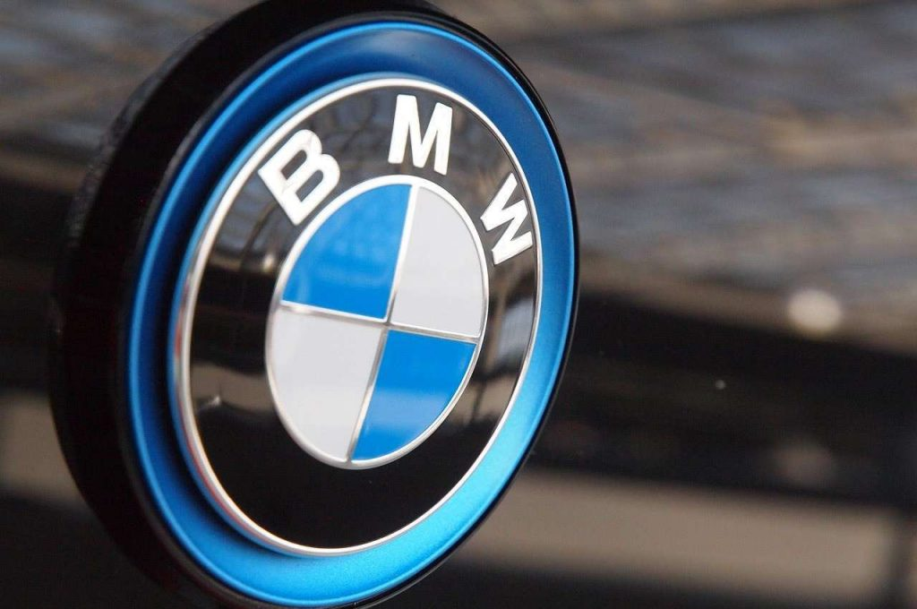 Bmw Logo Hd Wallpapers 1080p 53 Page 2 Of 3 Dzbc Org