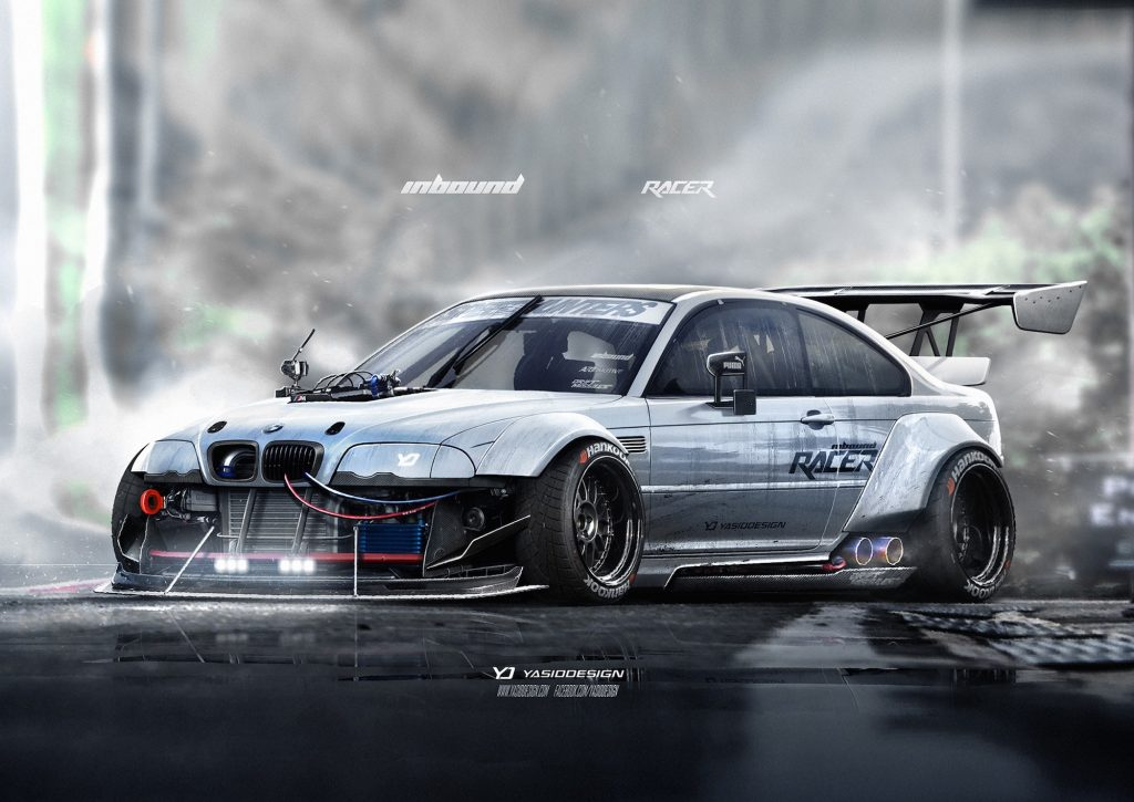 bmw-m-e-wallpaper-x-for-iphone-PIC-MCH037646-1024x725 E46 M3 Wallpaper Iphone 25+
