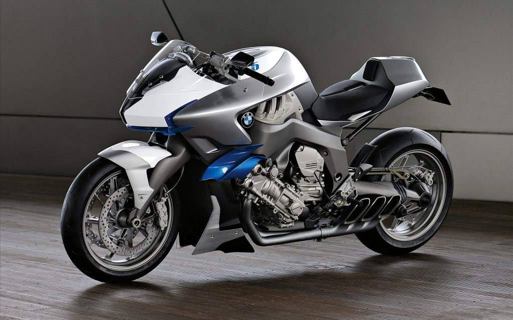 bmw-motorrad-concept-x-PIC-MCH049035-1024x640 Bmw Bike Full Hd Wallpapers 45+