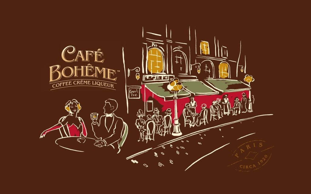 boheme-wallpaper-designs-illustration-PIC-MCH049181-1024x640 Cafe Wallpaper Designs 18+