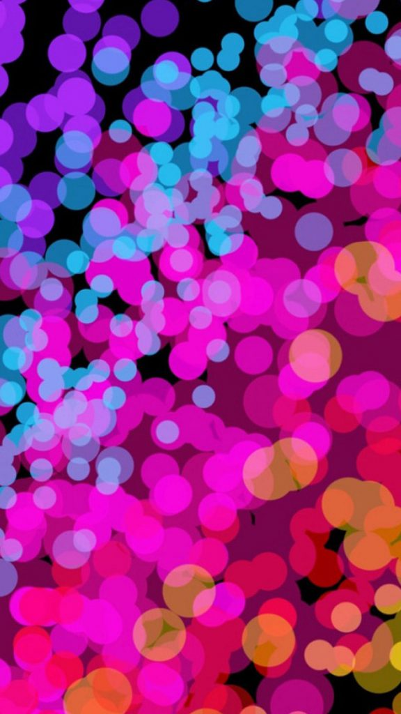 bright-neon-backgrounds-PIC-MCH049652-576x1024 Neon Wallpapers For Mobile 32+