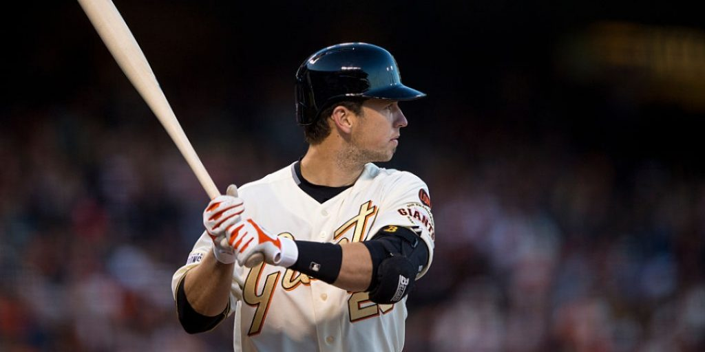 buster-posey-interview-PIC-MCH07679-1024x512 Buster Posey Wallpaper Catching 36+