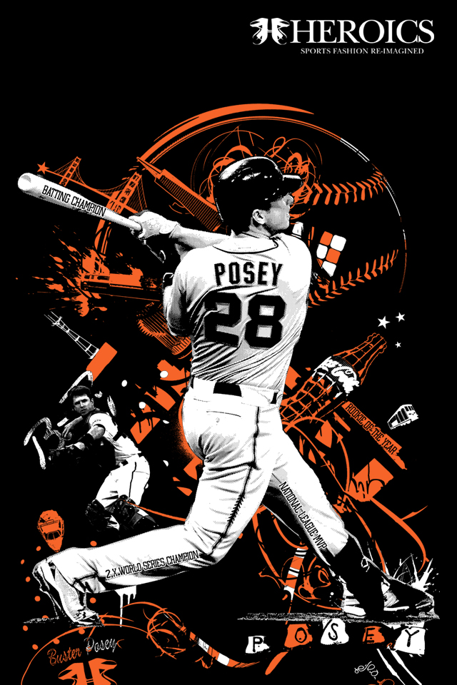 buster-posey-wallpaper-PIC-MCH050344 Buster Posey Wallpaper Hd 16+