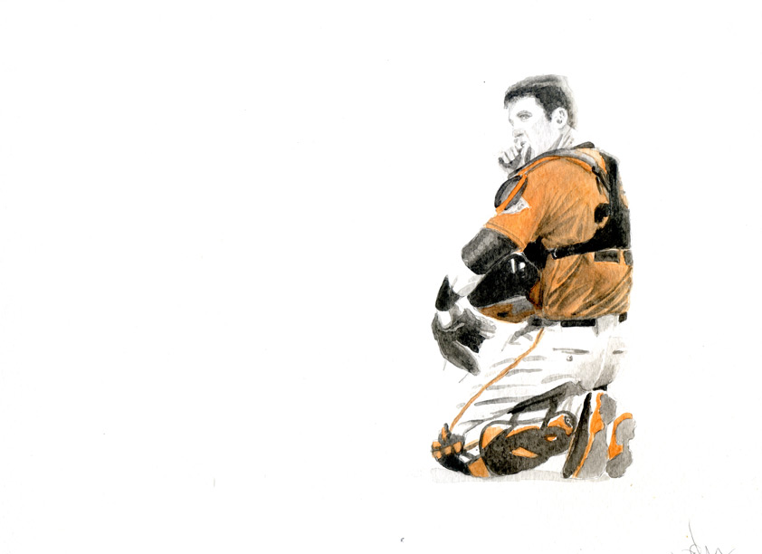 buster-posey-wallpaper-PIC-MCH050345 Free Buster Posey Wallpaper 20+