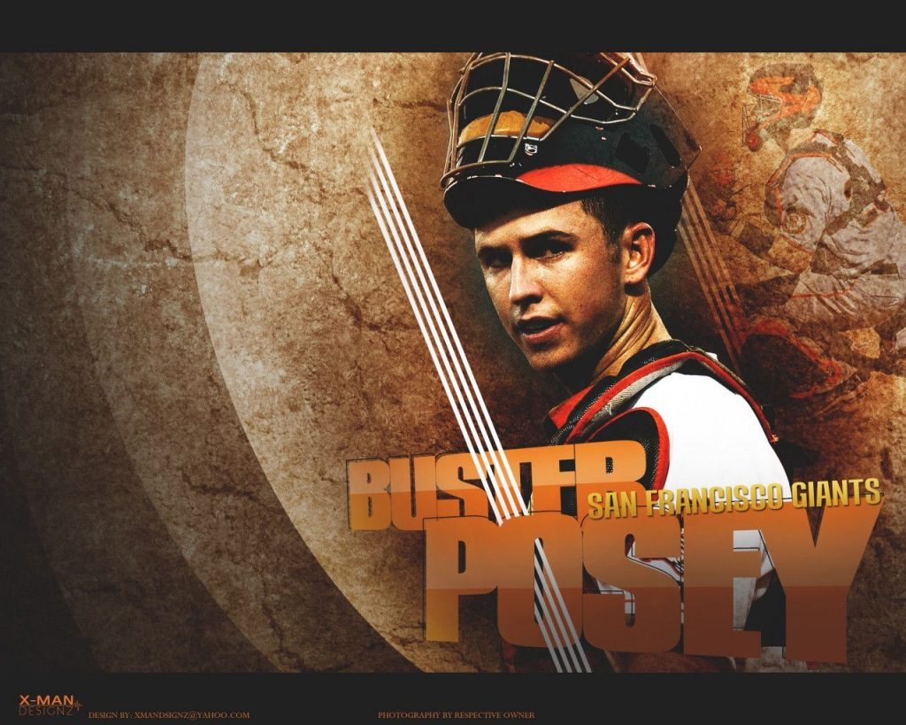 buster-posey-wallpaper-PIC-MCH050346-1024x819 Buster Posey Wallpaper Iphone 22+