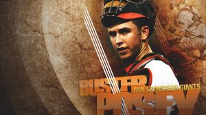 Buster Posey Wallpaper Iphone 22+