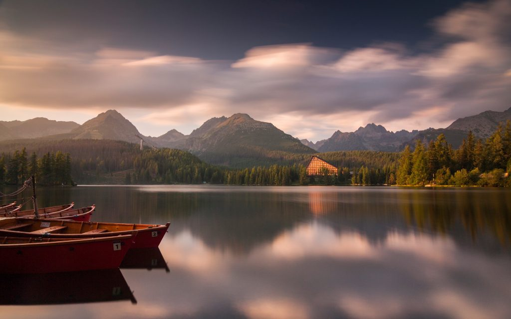 calm-wallpaper-hd-hd-wallpapers-PIC-MCH050876-1024x640 Calm Nature Hd Wallpaper 31+