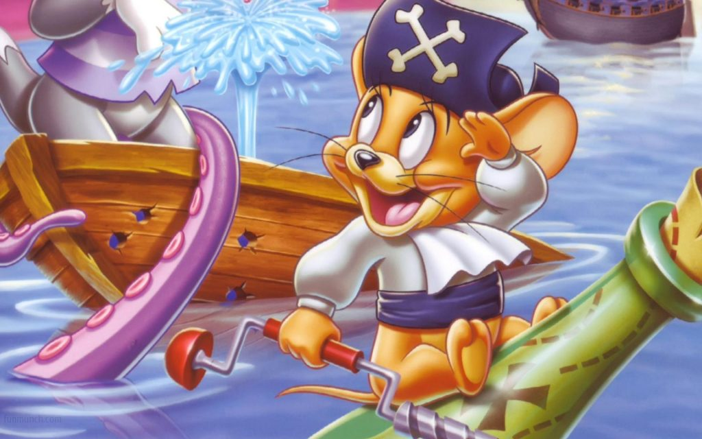 cartoons-wallpaper-tom-and-jerry-PIC-MCH051492-1024x640 Cartoon Wallpapers Free For Desktop 40+
