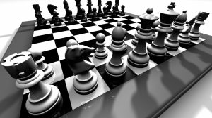Chess Wallpapers Hd 29+