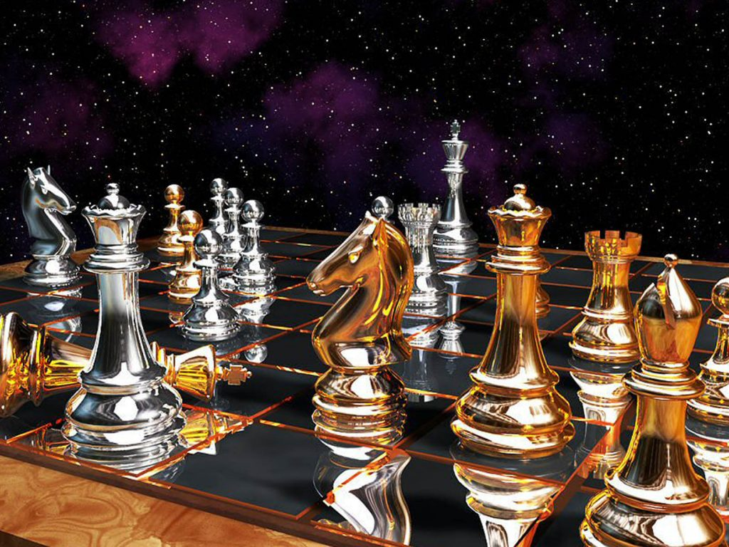 chess-king-hd-wallpaper-gallery-photo-PIC-MCH052142-1024x768 Chess Wallpaper For Android 24+