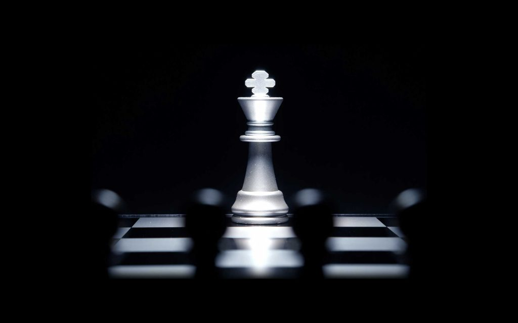 chess-king-hd-wallpaper-hq-pictures-PIC-MCH052143-1024x640 Chess Wallpaper For Android 24+