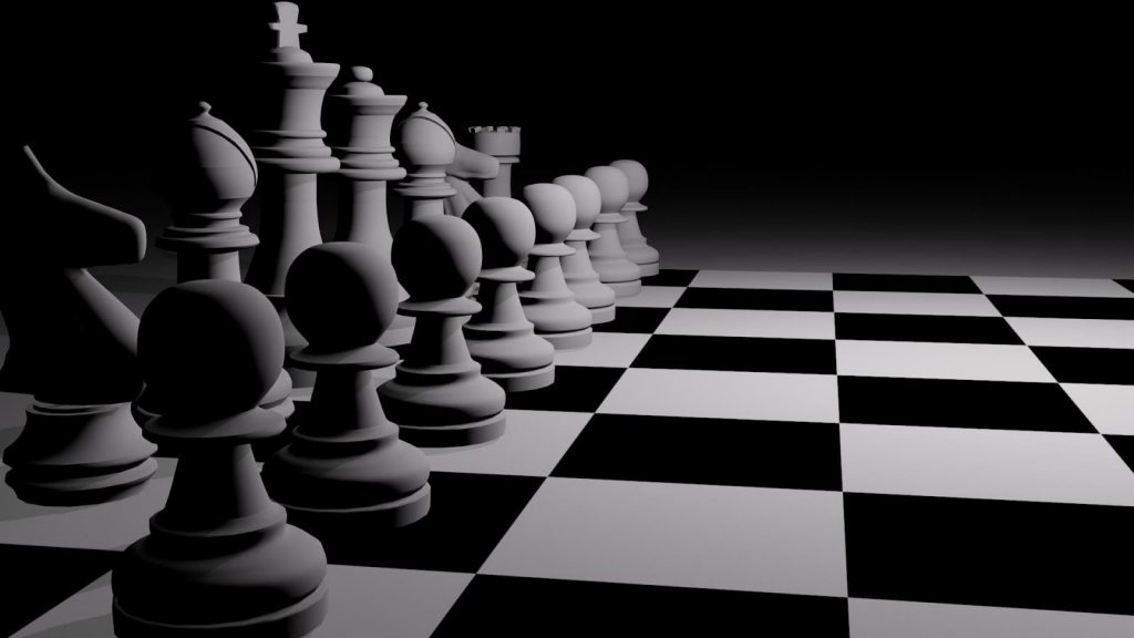 chess-wallpaper-PIC-MCH016385-1024x576 Chess Wallpapers For Mobile 17+