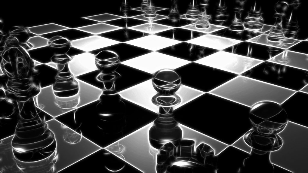chess-wallpaper-x-for-phones-PIC-MCH01782-1024x576 Chess Wallpaper 1920x1080 41+