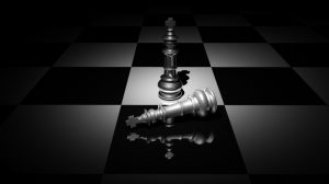 Chess Wallpaper Hd 1080p 27+