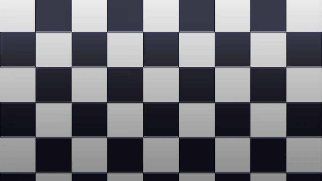 chessboard-wallpaper-PIC-MCH052174-1024x576 Chess Wallpaper 1920x1080 41+
