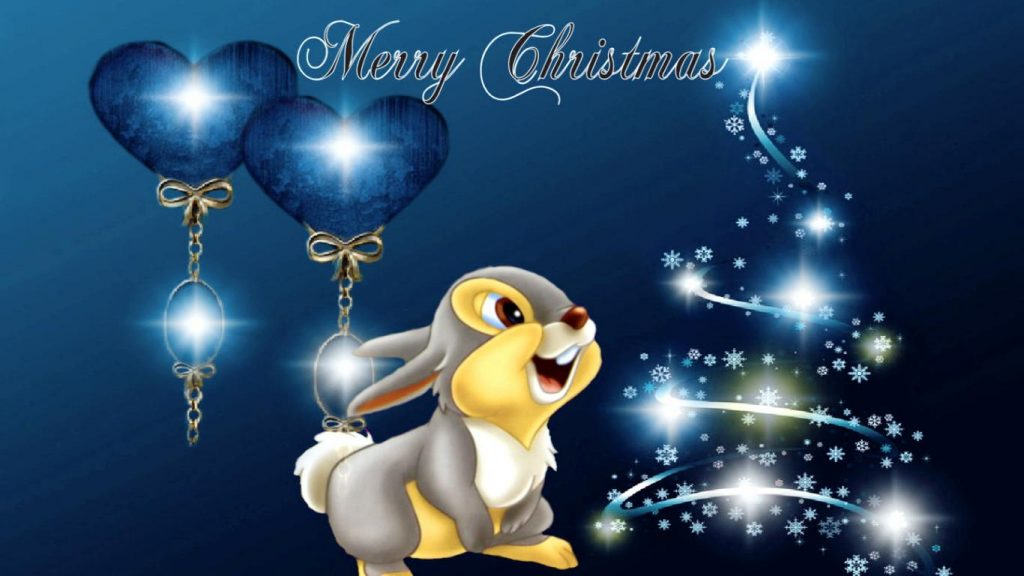 christmas-pictures-for-wallpaper-free-cute-Christmas-wallpapers-free-PIC-MCH052514-1024x576 Wallpaper Wizard 2 Free 25+