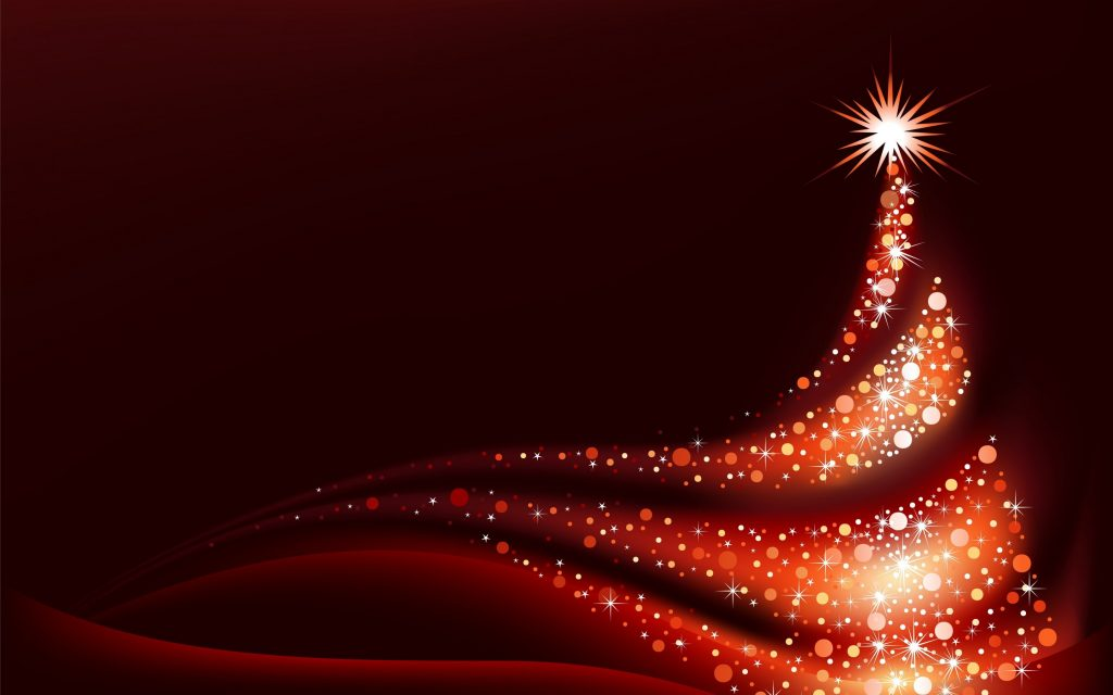 christmas-tree-wallpaper-for-iphonechristmas-wallpapers-and-screensaverschristmas-backgrounds-free-PIC-MCH052676-1024x640 Sparkling Wallpapers Screensavers 26+