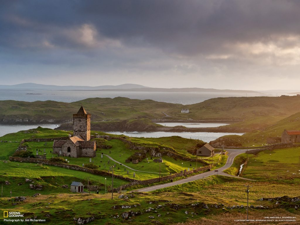 church-of-rodels-hebrides-PIC-MCH0405-1024x768 Nat Geo Wallpaper 2016 33+