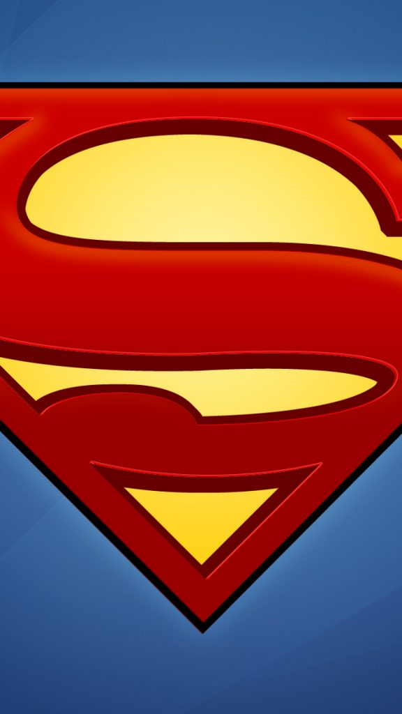 clipart-superman-iphone-PIC-MCH053198-576x1024 Superman Wallpapers For Iphone 6 34+