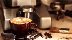 Cafe Wallpaper Hd 30+