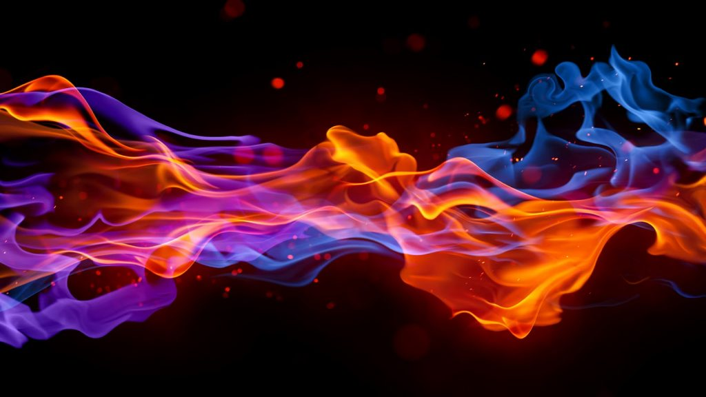 cool-tumblr-backgrounds-neon-smoke-x-PIC-MCH054324-1024x576 Neon Wallpapers Tumblr 13+