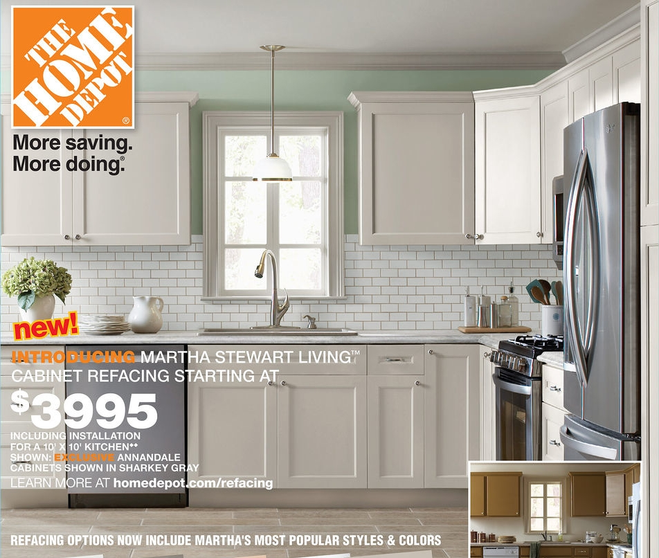 coolest-home-depot-martha-stewart-kitchen-cabinets-collection-in-reface-kitchen-cabinets-home-depot-PIC-MCH054418 Martha Stewart Wallpaper Home Depot 12+